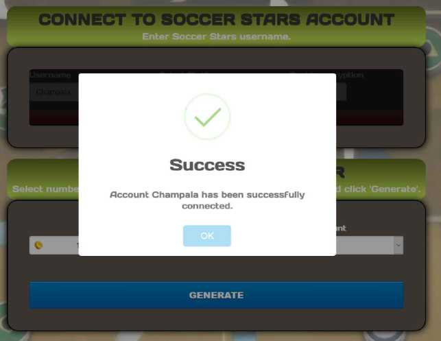 connect_soccer_stars_account