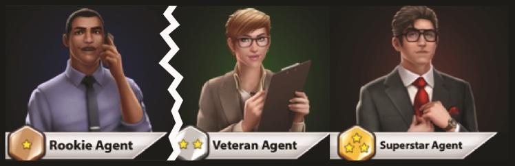soccer_stars_agents