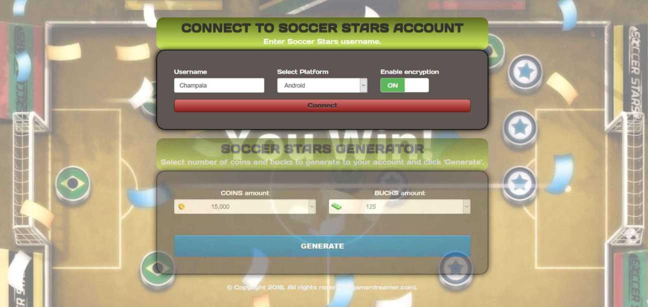 soccer_stars_generator