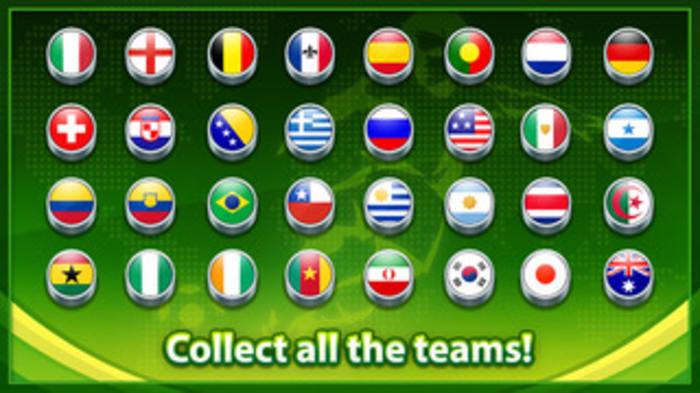 soccer-stars-screenshot