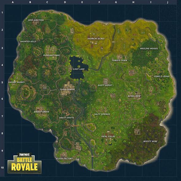 Fortnite-map-1195277