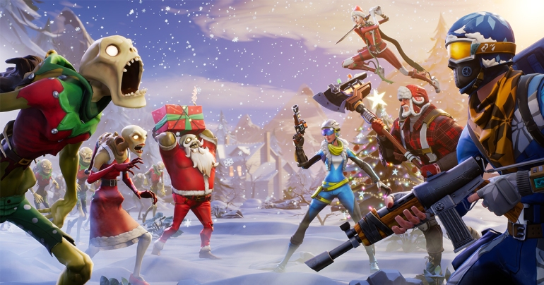Fortnite_blog_v1-11-patch-notes_SurvivetheHolidays_Social-1200x630-1d07ae8e3dba6003bcc043149441ab49ade4c23c