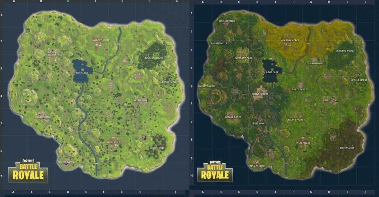 fortnite_old_map_new_map