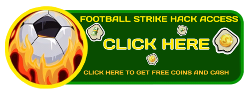 button_football_strike_hack