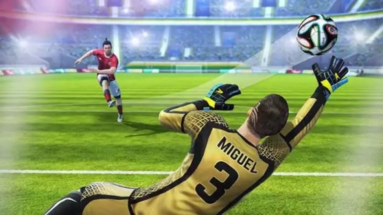 football_strike_hack_img1