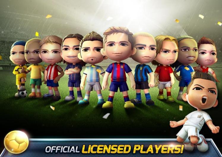 football_strike_hack_img2
